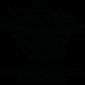 Logo Immaginazione e Lavoro