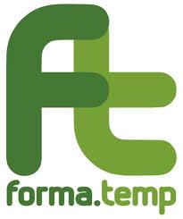 CORSI FORMA.TEMP